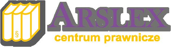 Arslex Centrum Prawnicze